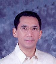 Mr. Alexander M. Arevalo