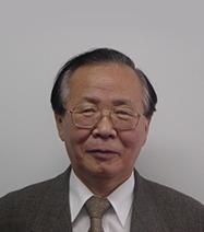 Dr. Nag Yeon Lee