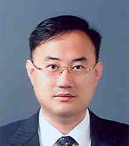 Wan S. Yi